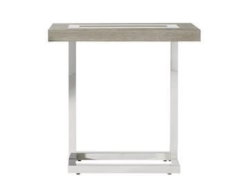 Wyatt Chair Side Table