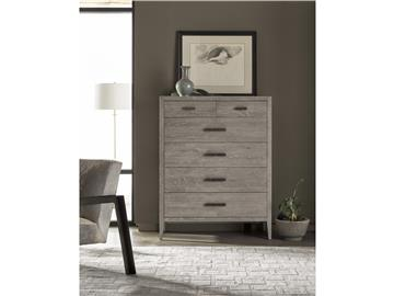 Thumbnail Kennedy Drawer Chest