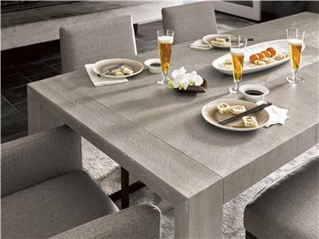 Thumbnail Langston Dining Table
