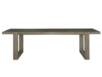 Thumbnail Desmond Dining Table