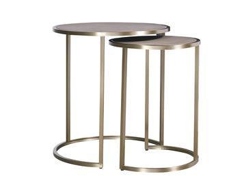 Thumbnail Bennett Bunching Tables