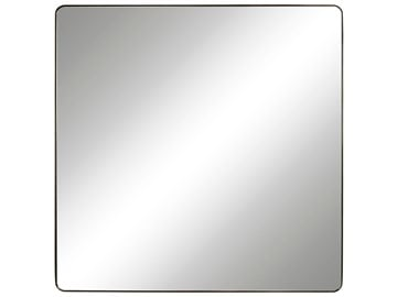 Thumbnail Accent Mirror - Bronze