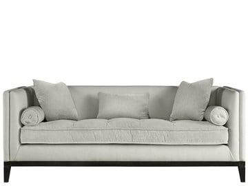 Thumbnail Hartley Sofa - Special Order