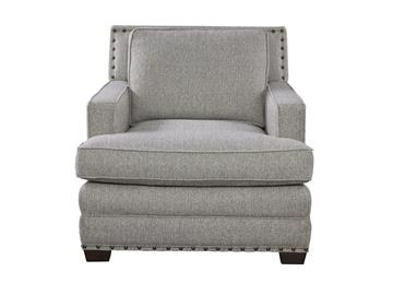 Universal Furniture Upholstery Chairs