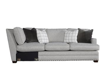 Thumbnail Riley Sectional Lft Arm 2Sofa Rt Arm Corner