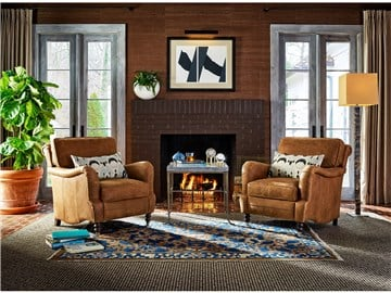 Thumbnail Brice Accent Chair