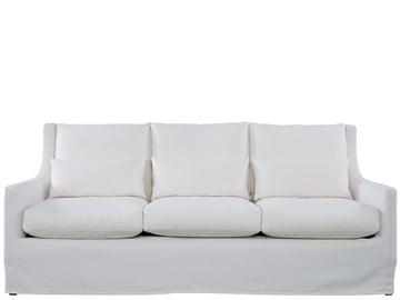 Thumbnail Sloane Sofa