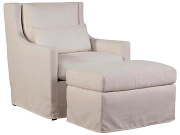 Thumbnail Sloane Chair