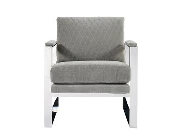 Universal Furniture Synchronicity Corbin Accent Chair