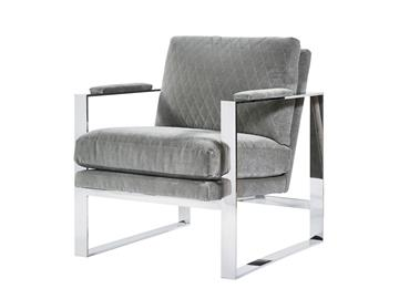 Thumbnail Corbin Accent Chair