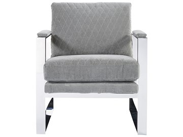 Corbin Accent Chair