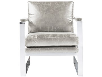 Thumbnail Corbin Accent Chair - Special Order