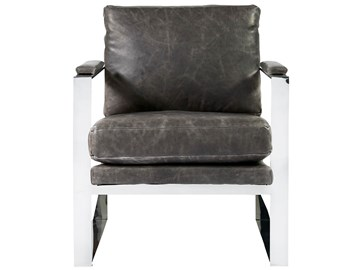 Thumbnail Corbin Accent Chair