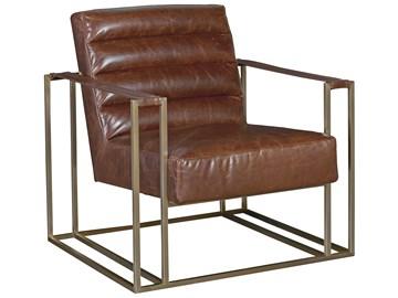 Thumbnail Jensen Accent Chair