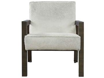 Thumbnail Garrett Accent Chair - Special Order
