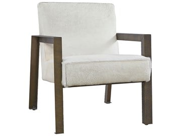 Thumbnail Garrett Accent Chair