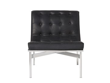 Thumbnail Shannon Chair