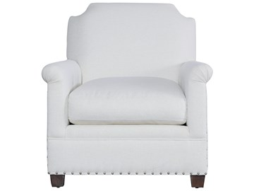Thumbnail Tessa Accent Chair