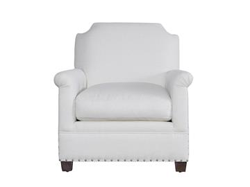 Tessa Accent Chair