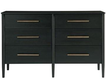 Thumbnail Langley Dresser