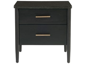 Thumbnail Langley Nightstand