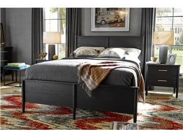Thumbnail Langley King Bed