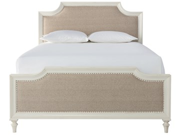 Latham King Bed