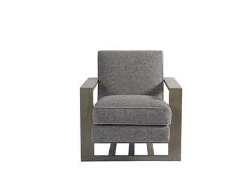 Thumbnail Teague Accent Chair