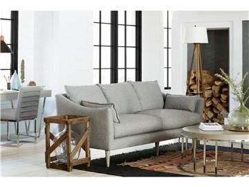 Thumbnail Blair Sofa