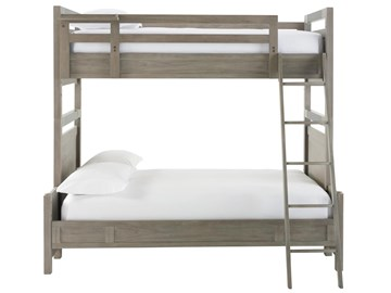 Thumbnail Bunk Bed Twin Over Full