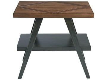 Thumbnail Chandler End Table