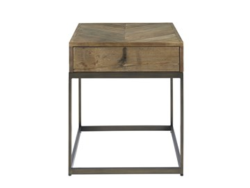 Thumbnail Langston End Table