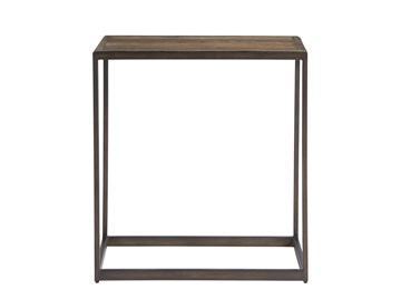 Thumbnail Langston Chairside Table