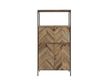 Thumbnail Langston Bar Cabinet