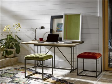 Thumbnail Langston Console Table