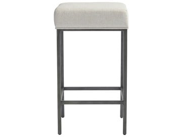 Thumbnail Mitchell Console Table with 3 Stools