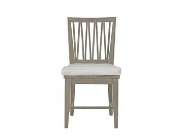 Thumbnail Dining Chair