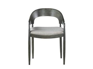 Thumbnail Belmont Chair