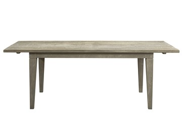 Digby 84 Leg Table