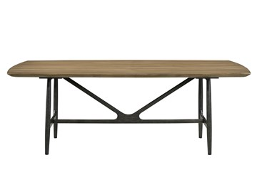 Ingram Table