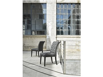 Thumbnail Aldrich Side Chair