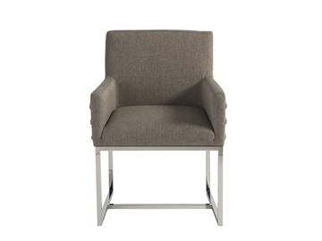 Thumbnail Cooper Arm Chair