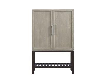 Thumbnail Zephyr Bar Cabinet
