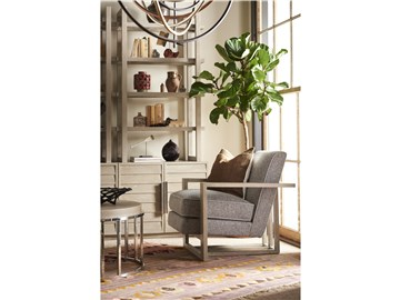 Thumbnail Teague Accent Chair