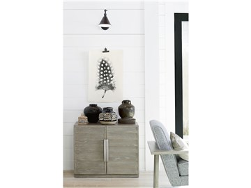Thumbnail Bedside/Storage Chest