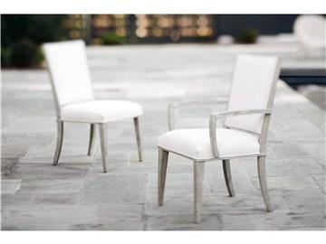Thumbnail Zephyr Arm Chair