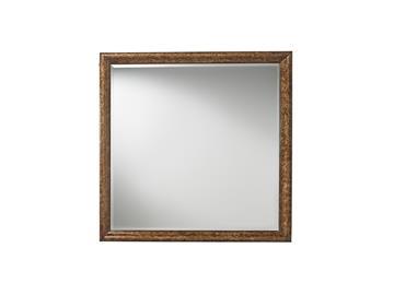Tortuga Mirror