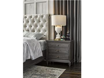 Thumbnail Button Front Nightstand