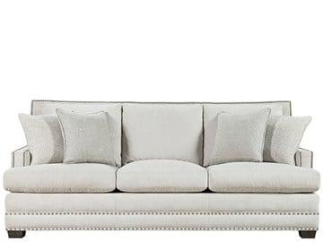 Thumbnail Franklin Street Sofa - Special Order