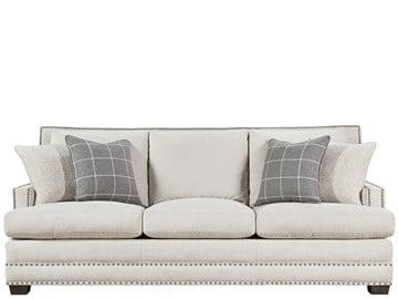 Thumbnail Franklin Street Sofa